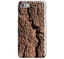 March of the Ents  iPhone Case/Skin