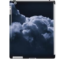 Clouds #24 iPad Case/Skin