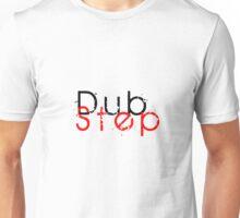 Dubstep Simple! Unisex T-Shirt
