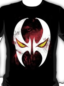Pop Grunge: Spawn T-Shirt