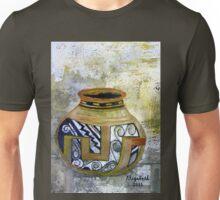 African Art Unisex T-Shirt