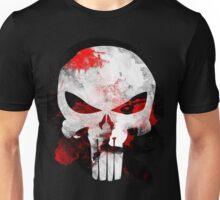 Pop Grunge: The Punisher Unisex T-Shirt