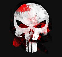 Pop Grunge: The Punisher T-Shirt