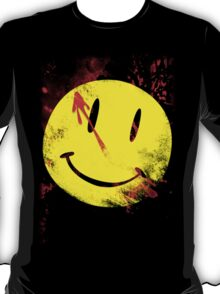 Pop Grunge: Watchmen T-Shirt