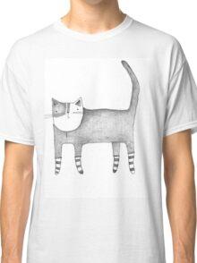 FairyCat Classic T-Shirt