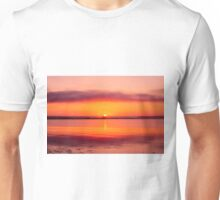 New Pearl Unisex T-Shirt