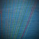 Sail on a Rainbow by lallymac