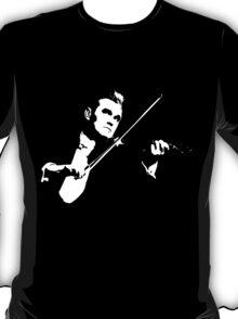 Ringleader Of The Tormentors T-Shirt