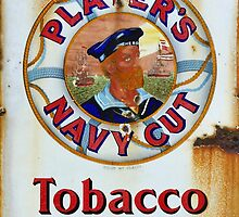 Players Tobacco and Cigarettes by ImageMonkey