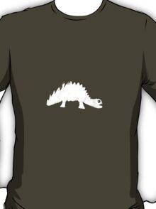 paper dino T-Shirt