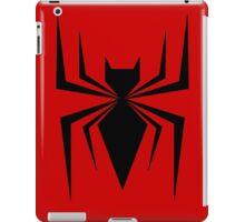 Battle Ready Spider iPad Case/Skin