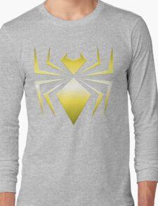 Iron Spider Long Sleeve T-Shirt