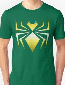Iron Spider Unisex T-Shirt