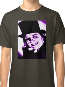 Dr JEKYLL Classic T-Shirt
