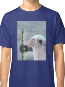 BIRD OF PREY Classic T-Shirt