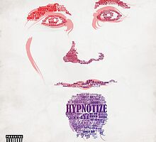 Hypnotize by MrazDesign