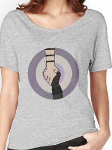My Target  Women's Relaxed Fit T-Shirt