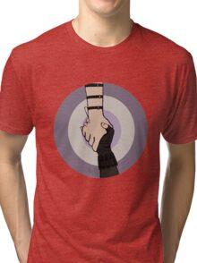 My Target  Tri-blend T-Shirt
