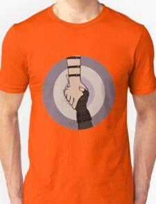 My Target  T-Shirt