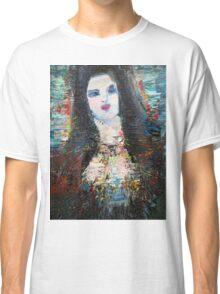 DEVOTION Classic T-Shirt