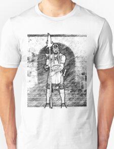 Castle Guard T-Shirt