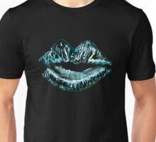 Kisses!  Unisex T-Shirt