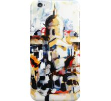 Dubrovnik iPhone Case/Skin