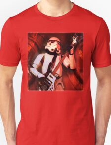 Riff Trooper T-Shirt