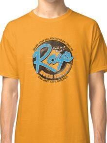 Ray's Music Exchange Classic T-Shirt