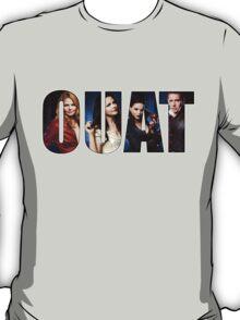 OUAT T-Shirt