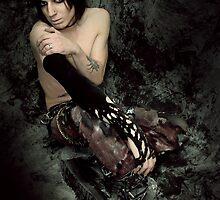 XXVI by gAkPhotography