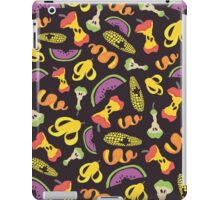 Fruits&Veggies&Berries iPad Case/Skin