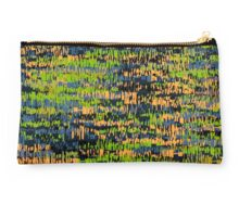 Reflections Studio Pouch