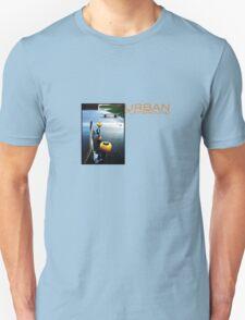 URBAN PLAYGROUND CLOTHING T-Shirt