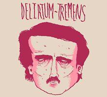delirium tremens Unisex T-Shirt