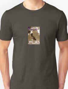 URBAN PLAYGROUND CLOTHING 2 T-Shirt