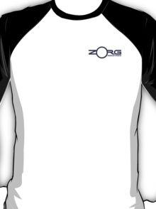 Zorg Industries T-Shirt