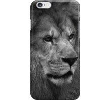 Now a new look in my eyes my spirit rise..Forget the past..Present tense works and lasts..New life in place of old life..Unscarred by trials..Demanding plea for unity between us all iPhone Case/Skin