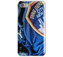 Long Day Wrinkled & Ready iPhone Case/Skin