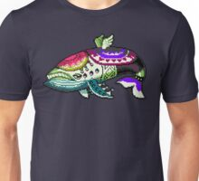 The Windfish - Link's Awakening Unisex T-Shirt