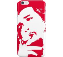 """REVOLUTION with """"Che"""" Guevara iPhone Case/Skin"""