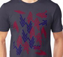 MMM Unisex T-Shirt