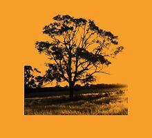 Goondiwindi Tree at Sunset Unisex T-Shirt