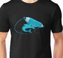 SEA SKETCH Unisex T-Shirt