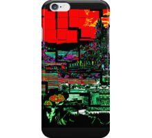The MEANING of LIFE: End Time iPhone Case/Skin