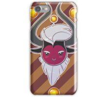 MLP - Tirek Large iPhone Case/Skin