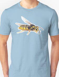 The Wasp T-Shirt