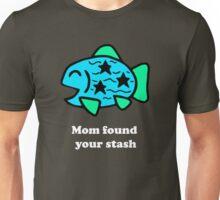 Your Stash Unisex T-Shirt