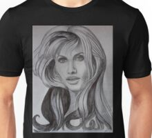 Beauty Unisex T-Shirt