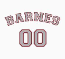 Barnes 00 Kids Clothes